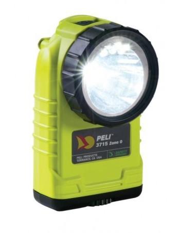 Lampe Peli 3715 Atex Led