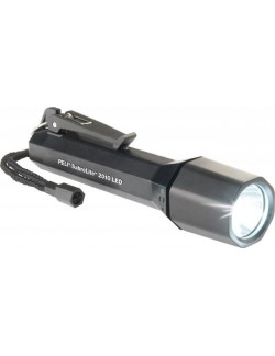 Sabrelite Peli 2010 Recoil Led