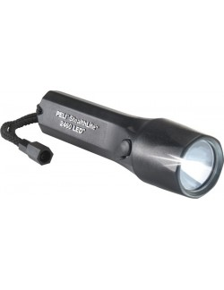 Stealthlite Rechargeable 2460Z1