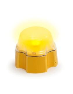 Lampe - SKIPPER