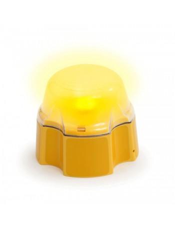 Lampe Skipper