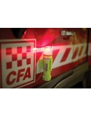 Balise lumineuse Gendarmes : E-Flare TF 250