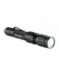 Lampe tactique Peli 2380R
