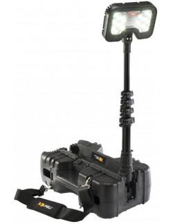 Projecteur Portatif Peli 9490 LED