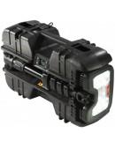 Projecteur Portatif Peli 9480 LED