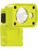 Tête Lampe Peli 3415MZ0 Atex intersignaletic