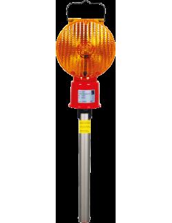 Bâton lumineux diamètre 200mm de Secours Routiers