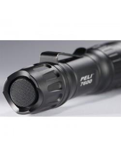 torche tactique peli 7600