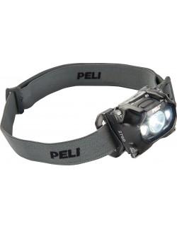 Lampe frontale Peli 2760 LED