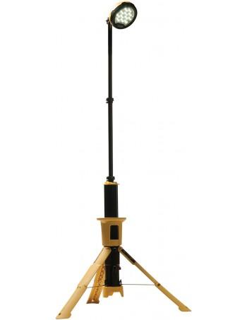 Projecteur autonome pour zones difficiles d'accès Peli RALS 9440
