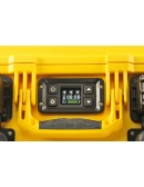 Projecteur Peli 9460 RALS