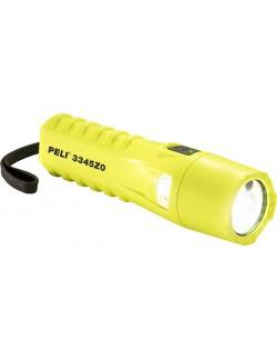 Lampe Torche Peli 3345Z0