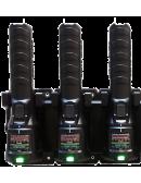 Base de Charge pour lampe Peli 7070R