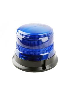 Gyrophare à LED Nebulo