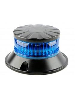 Gyrophare à LED Twister