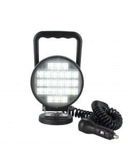 Projecteur LED 3240 Lumens