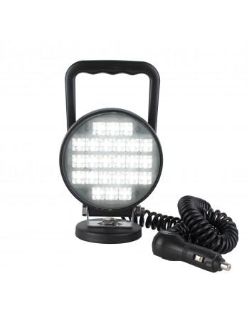 Projecteur LED 3240 Lumens
