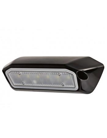 Éclairage de zone LED Diamond Light.