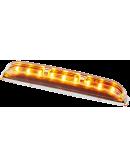 Feu de pénétration LED Ultra Slim