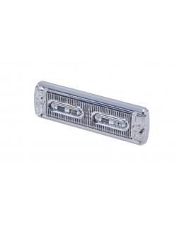 Feu de pénétration LED extra fin