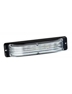 Feu de pénétration LED TRX