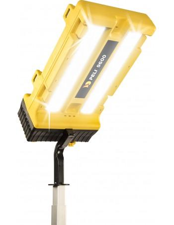 Projecteur éclairage de zone PELI 9600
