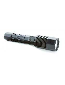 Lampe Torche Tactique Peli 7060 LED - Douane