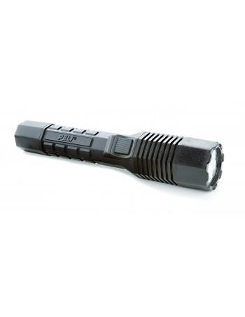 Lampe Torche Tactique Peli 7060 LED - Douane