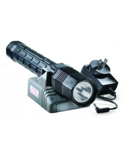 Lampe Torche Tactique Peli 8060 LED